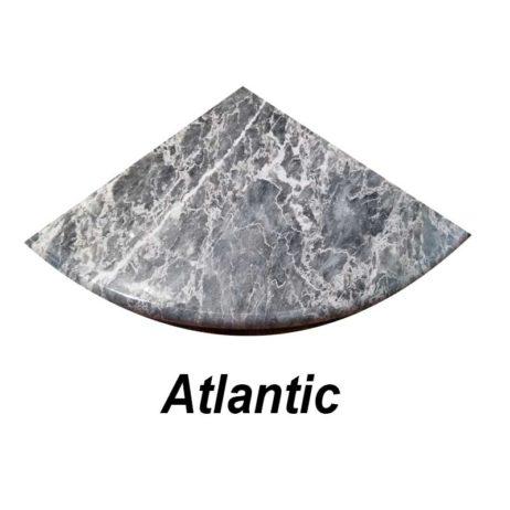 Atlantic Swatch