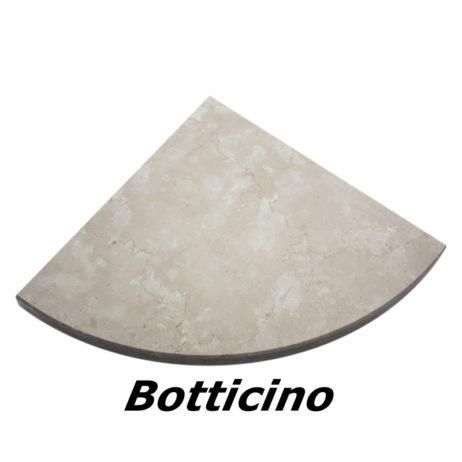 Botticino Swatch