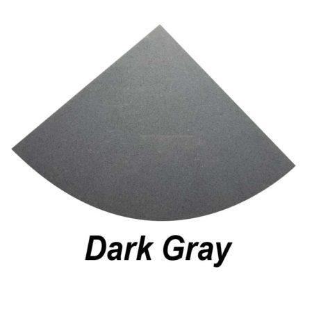 Dark Gray Swatch