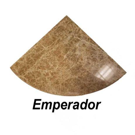 Emperador Swatch