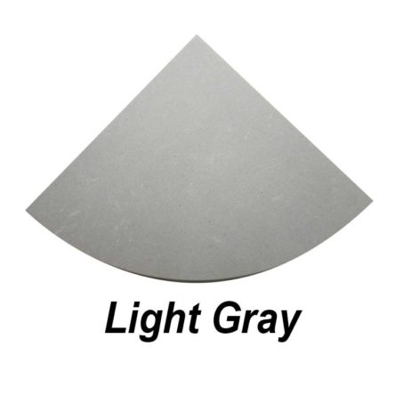Light Gray Swatch
